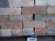 White Bricks (Picture 1)