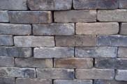 White Bricks (Picture 2)