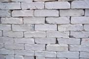 White Bricks (Picture 3)