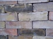 White Bricks (Picture 5)