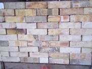 White Bricks (Picture 4)