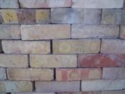 White Bricks (Picture 6)