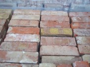 Common Brick (Picture 1)