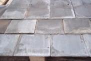 Slates, Grey (Reclaimed)