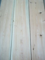 Pine/Softwood Flooring/Boarding