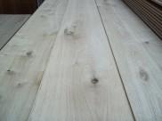 Aged Oak Flooring/Boarding
